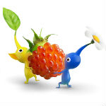 Shigeru Miyamoto explains why Pikmin games haven't been released for DS and 3DS