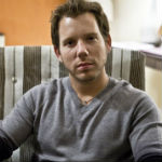 Cliff Bleszinski asks Phil Fish to return to the games industry in open letter