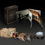 The Elder Scrolls Anthology to bring all five TES titles together this September