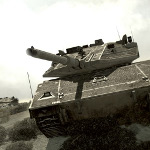 Arma III's campaign will release as 3 free DLC episodes