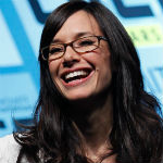 Multiplayer games need to become less 'intimidating', according to Ubisoft's Jade Raymond