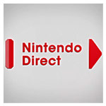 Nintendo Direct for August 7, 2013: Animal Crossing Plaza, Prof. Layton vs. Phoenix Wright, Wii U / 3DS updates and more