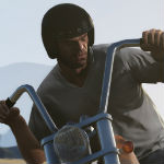 GTA V online multiplayer to be make its world premiere on August 15