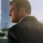 Nvidia confirms GTA V on PC, expects revenues to exceed other versions