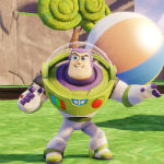 Two mobile companion apps announced for Disney Infinity