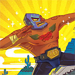 Guacamelee - Orbs Guide (Where and how to get them)