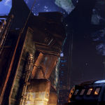 Report: Arkane Studios trying to keep involvement with Prey 2 under wraps