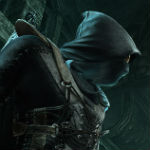 Thief reboot coming to current and next-gen systems in February 2014; new trailer and box art inside