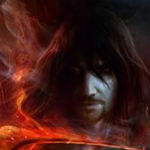 Castlevania: Lords of Shadow - Mirror of Fate getting PS3 / X360 HD version this October