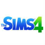The Sims 4 to include improved creation tools and 'emotion-based gameplay'