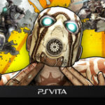 Borderlands 2, Fez, and Minecraft confirmed for the PlayStation Vita