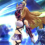 Tales of Xillia – Optional Bosses Guide