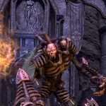 The Elder Scrolls Online will cost $14.99/month