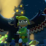 The Legend of Zelda: The Wind Waker HD to include more challenging 'Hero Mode'