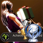 Killer is Dead Achievements & Trophies Guide