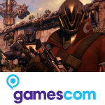 Destiny, Titanfall, and Mario Kart 8 take top honors at Gamescom 2013