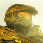 Halo 4: Game of the Year edition coming in October