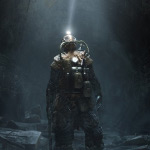 Metro: Last Light will be coming to Mac and Linux