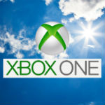 Microsoft infographic and video detail the Xbox One's cloud capabilities