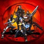 Borderlands 2 Game of the Year edition confirmed, out this October