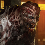 Dying Light preorders will include exclusive competitive mode with playable undead