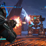 Capcom announces six new maps for Lost Planet 3