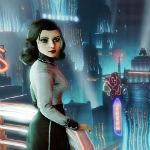 Layoffs occur at BioShock Infinite developer Irrational Games