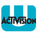 Activision voices support for the Wii U, wants to increase its appeal