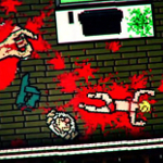 Hotline Miami developers may cut sexual assault scene
