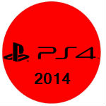 PlayStation 4 launching in Japan in February 2014; 19 games to be available at launch