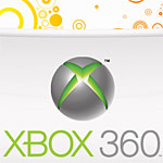 Top 5 Legacies of the Xbox 360