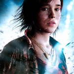 Beyond: Two Souls choice system will be 'implied' and 'organic'