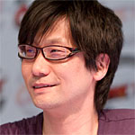 Kojima's 'Sexy' Debacle: A Lesson on Video Game Journalism