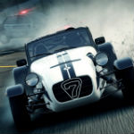 Racing game studio Criterion Games staff reduced to just 17