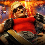 3D Realms has dropped its Duke Nukem Forever lawsuit against Gearbox