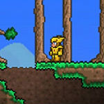 Terraria update 1.2 coming to PC October 1; trailer inside
