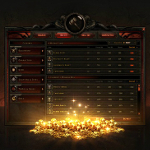 Blizzard is killing Diablo III's auction house