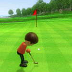 Nintendo announces Wii Sports Club and special free month offer for Wii Fit U