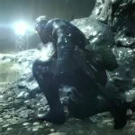 12 minutes of Metal Gear Solid V gameplay footage shown at TGS 2013