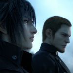 Tetsuya Nomura discusses the changes in Final Fantasy XV's gameplay