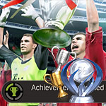 Pro Evolution Soccer 2014 (PES 2014) - Achievements & Trophies Guide