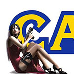 5 Things Capcom Should Do To Improve Their Finances