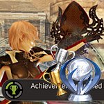Lightning Returns: Final Fantasy XIII - Achievements & Trophies Guide