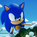 Sonic Lost World delayed a week; Mario & Sonic 2014 Winter Olympics release date set