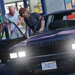Grand Theft Auto Online to feature microtransactions; increased cashflow