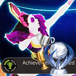 Just Dance 2014 - Achievements & Trophies Guide