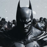 Batman: Arkham Origins Season Pass to include skins packs and all-new story