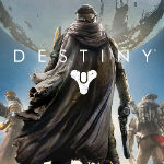 Box art for Destiny revealed; gameplay trailer coming tomorrow