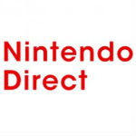 Nintendo Direct for October 1, 2013: Wii U/3DS updates, Link Between Worlds, Kirby 3DS and more