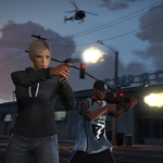 Rockstar warns of GTA Online launch issues